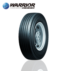 Made In China DOUBLE COIN good quality semi truck tires 12R22.5 prices