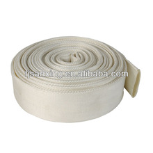 fire safety line,fire hose ,fire fighting material