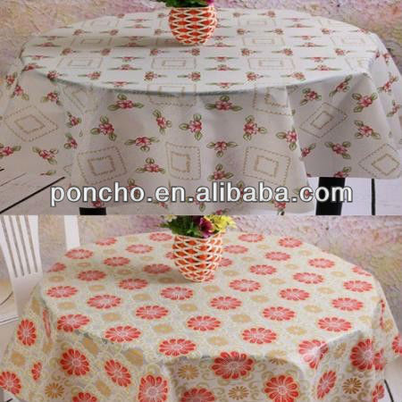 China Table Cloth Sizes, China Table Cloth Sizes Manufacturers And  Suppliers On Alibaba.com