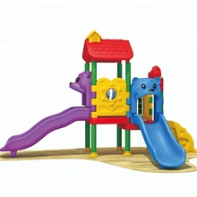 Wooden Slide Toys For Kids Outdoor