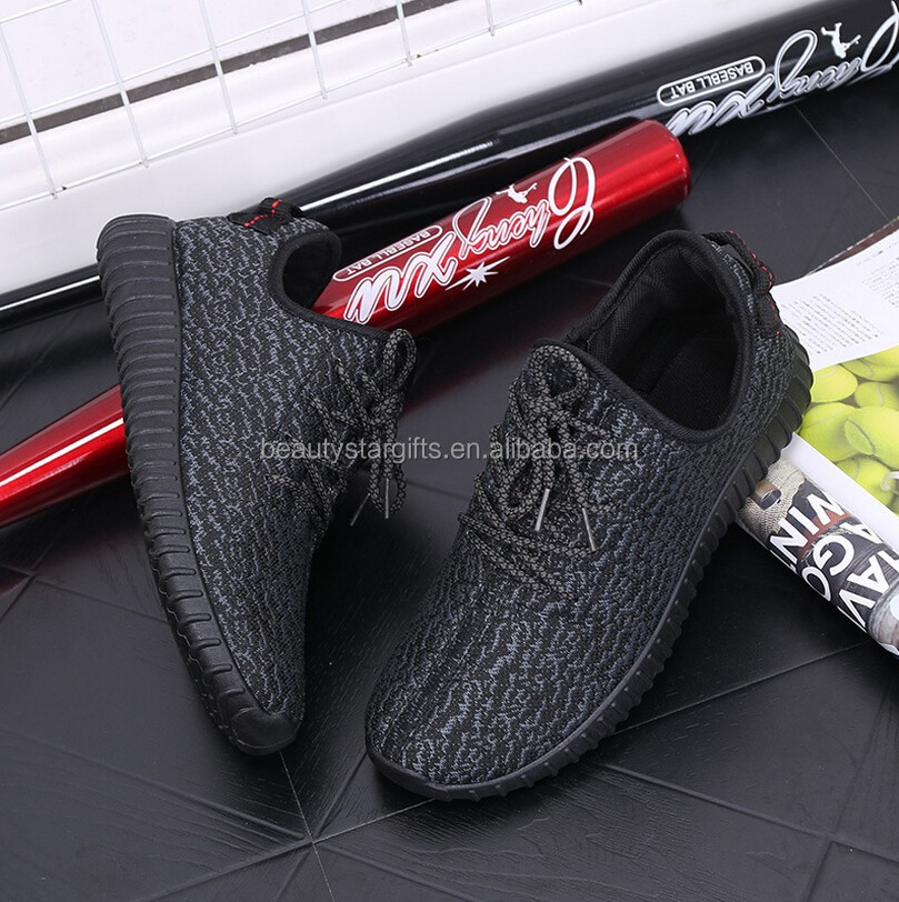 Hot sales Women shoes,Fashion Women yeezy shoes,Cheap women&men yeezy shoes China factory