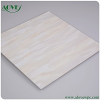 pvc foam wpc wall panel and wood plastic composite wall panel and WPC panel board