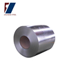 Cold Rolled Dx51d Z100 Galvanized Gi