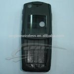 for nokia 5140 housing