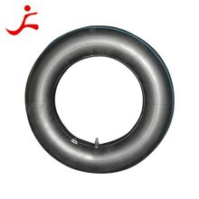 Motorcycle Tire Inner Tubes 480 400 X 8 For Sale