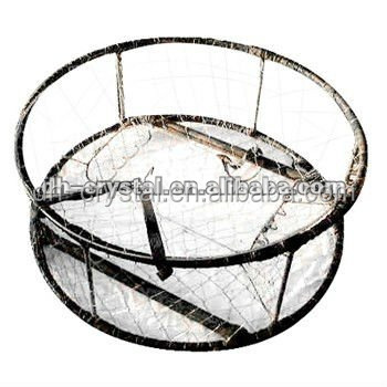 List Manufacturers of Plastic Lobster Traps, Buy Plastic Lobster Traps, Get Discount on Plastic ...