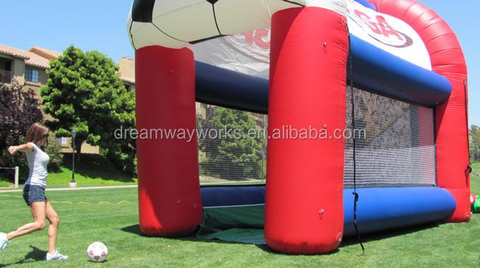 inflatable_soccer_goal_kick.jpg