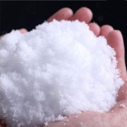 Magic Fake Artificial Snow Powder Instant Snow Party Christmas Decoration