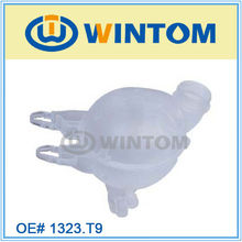 water tank blow mould machinery 1323.T9 water expansion tank