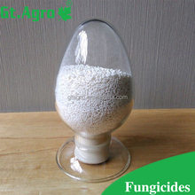 Mixed Formulation pesticides Carbendazim 13% + Prochloraz 10%SE Fungicide