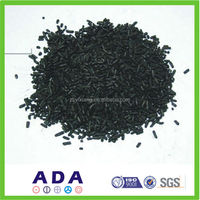 Factory supply chemical formula of carbon black