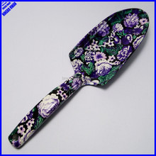Hot sale new design mini floral garden tool sets for ladies