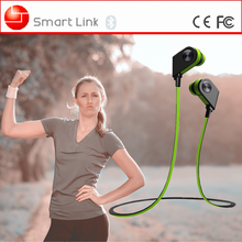 Wholesale price best product 2016 bluetooth sport headset for all brand smartphones