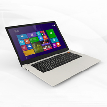2017 Hot Sale OEM 15.6 inch Z8350 Quad Core 4GB Ram DDR3 64GB eMMC Ultrabook Notebook Laptop Computer