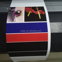 A4 size Inkjet media waterproof high glossy photo paper for printing