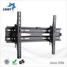 "furniture angled skyworth tv wall mount bracket up to 65"" TVs"