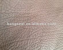 Cow Grain leather, Cow crust leather, Cow leather for shoes BSS2273