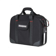 High Quality Customize Photography Studio Kit Bag For Studio Flash
