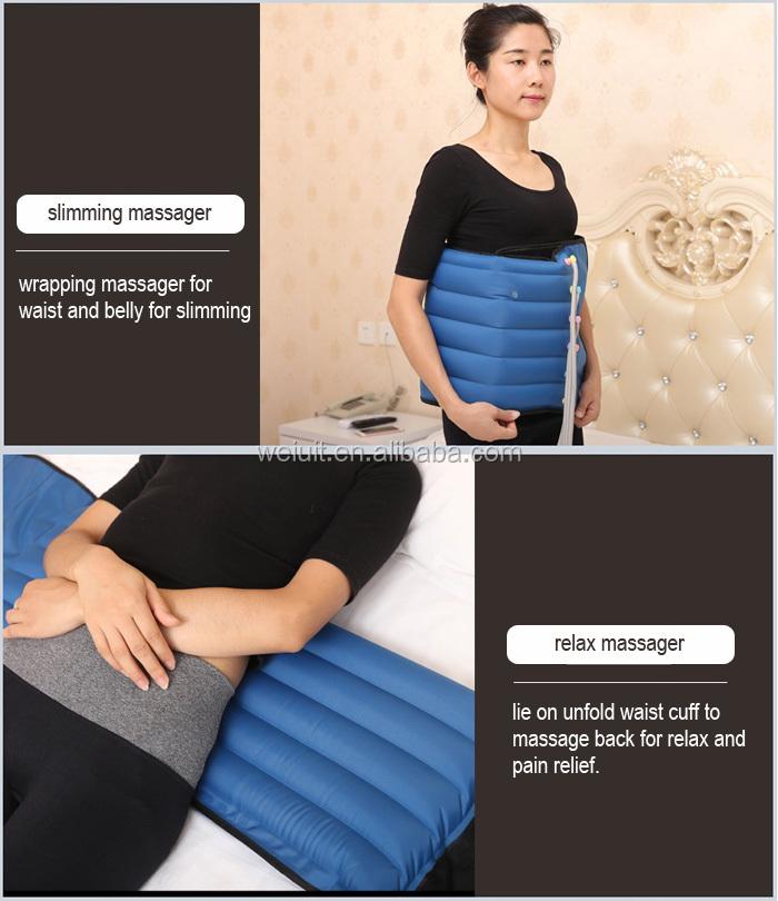 waist massager.jpg