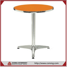 metal stool /stainless steel stool