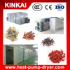 Similar to natural drying dehydrator/ herb drying machine/ medlar/moringa leaves dryer