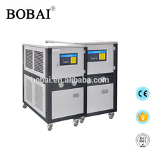 China air cooler pump price water compressor 2ton water chiller