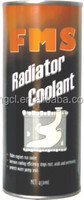 FMS Engine Radiator Coolant 450ml