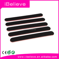 Alibaba wholesalers diamond nail file deb