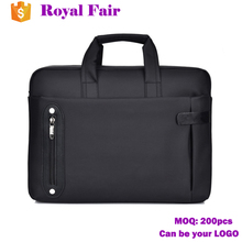 2017 15' Custom Durable Case for Tablet With Handle