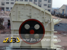 crusher for sand making with 60 tons per hour capacity in Tanzania