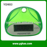 YGH653 pedometer for dogs
