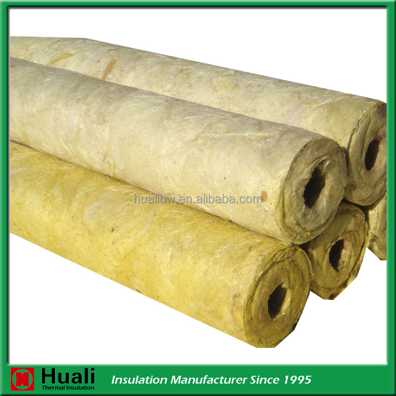 Rock Wool Products For Thermal Insulation Buy Rock Wool