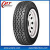 LIGHT TRUCK TIRE 195R14C 185R14C 195R15C