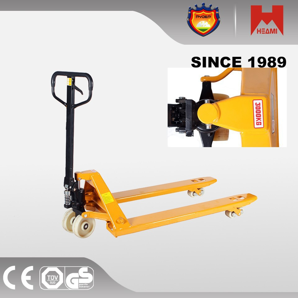 electric pallet truck olift 1.5 ton electric pallet truck