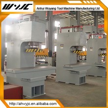 Hot-Selling High Quality Low Price Single-column manual pipe bending machine