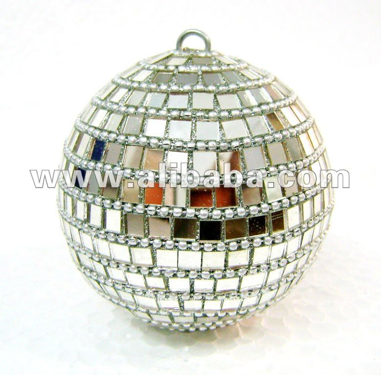 christmas tree hanging decorative ball