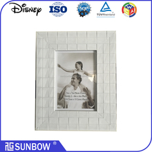 "wholesale 4x6"" handmade deep ps photo picture frame moulding"