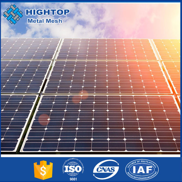 top quality solar panel 175w with great price