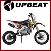 125 pit bike 125 4 stroke dirt bike for sale