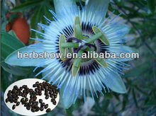 High Quality Passion Flowers seeds for growing