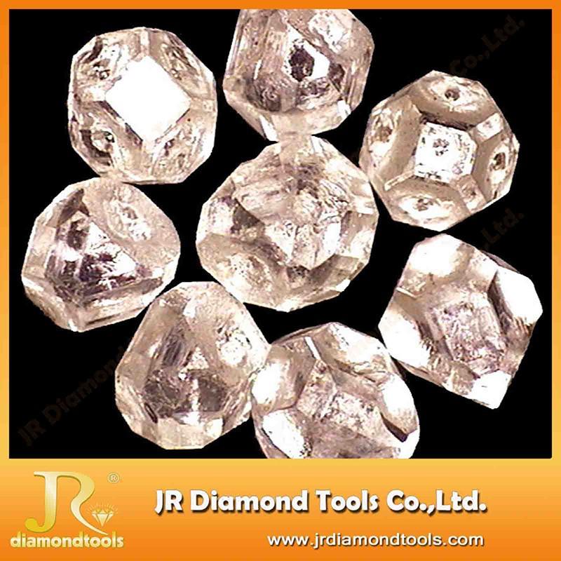 diamonds machine