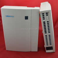 Buy Hotel 6co 32 lines analog pabx system of telephone in China on ...