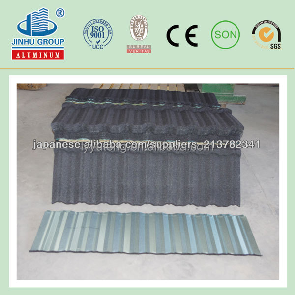 metal roofing sheets prices - roofing sheets in kerala shingle tile
