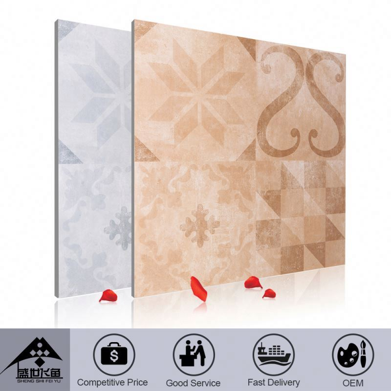 100% Warranty Excellent Stylish Oem Production China Tile Manufacture Tiles Fixing Cement