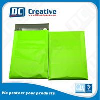 Gift Poly Mailing Bags