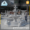 Best Prices Large Marble Stone Outdoor