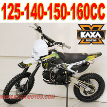 Mini Cross 140cc