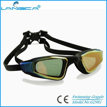 best oakley ski goggles  coated best uv