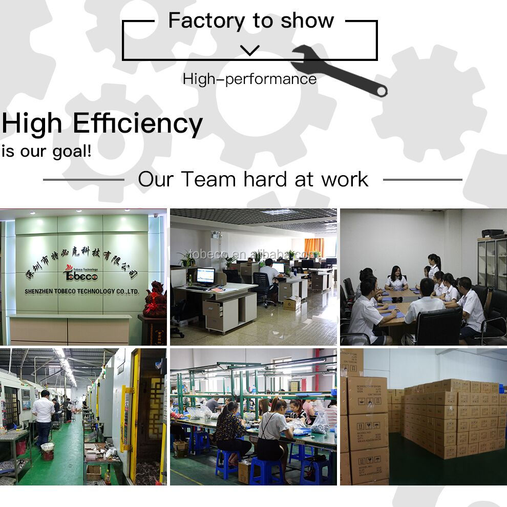 OEM customized cnc lathe machine parts