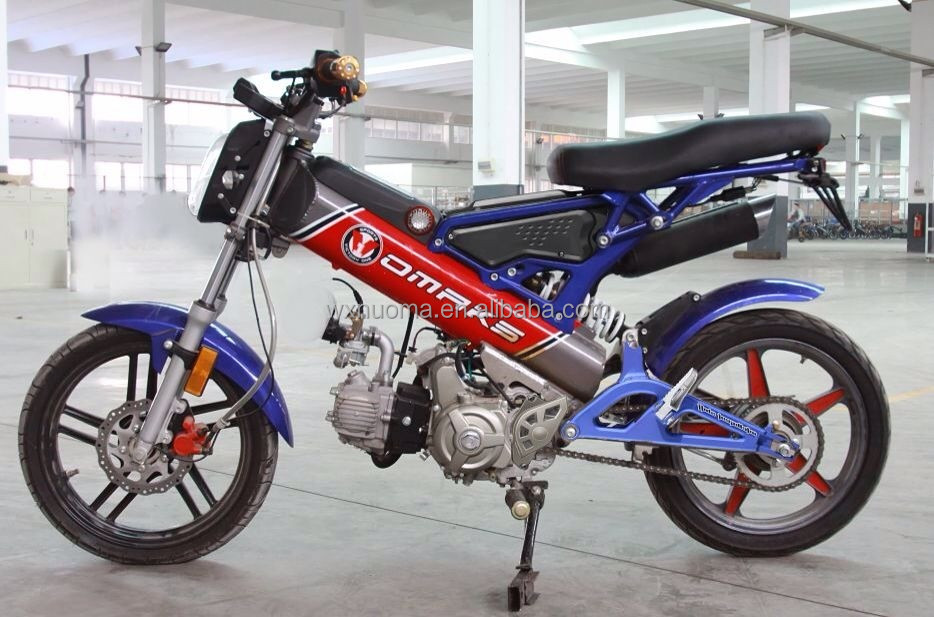 V1 enduro motorcycles for sale,gas ,electric motorcycle 50cc 110cc